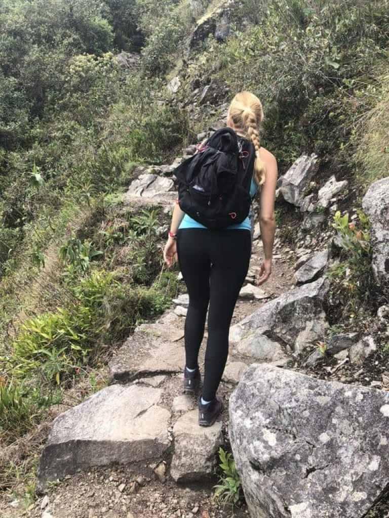 machu picchu mountain, machu picchu, hiking machu picchu cost, cusco machu picchu tour