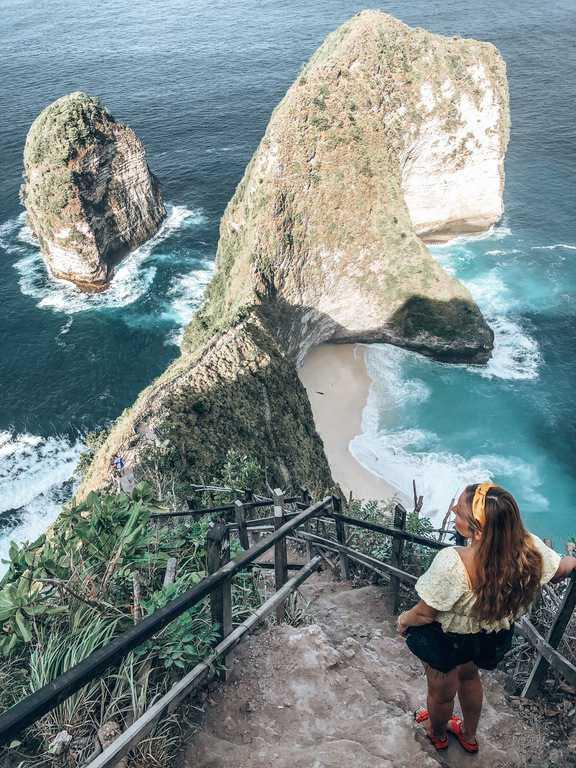 18 Incredible Things To Do In Nusa Penida Island