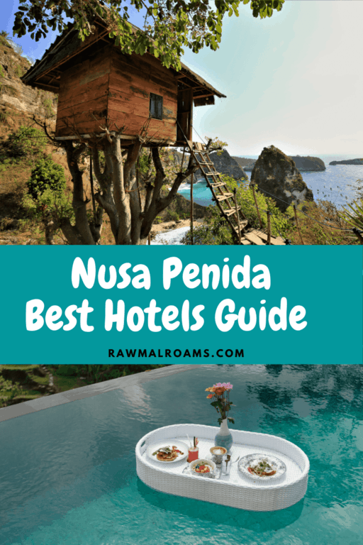 Nusa Penida best hotels, hostels. Best areas Nusa Penida, Nusa Penida Best Accommodation | #Nusapenidahotels #nusapenidaaccommodation