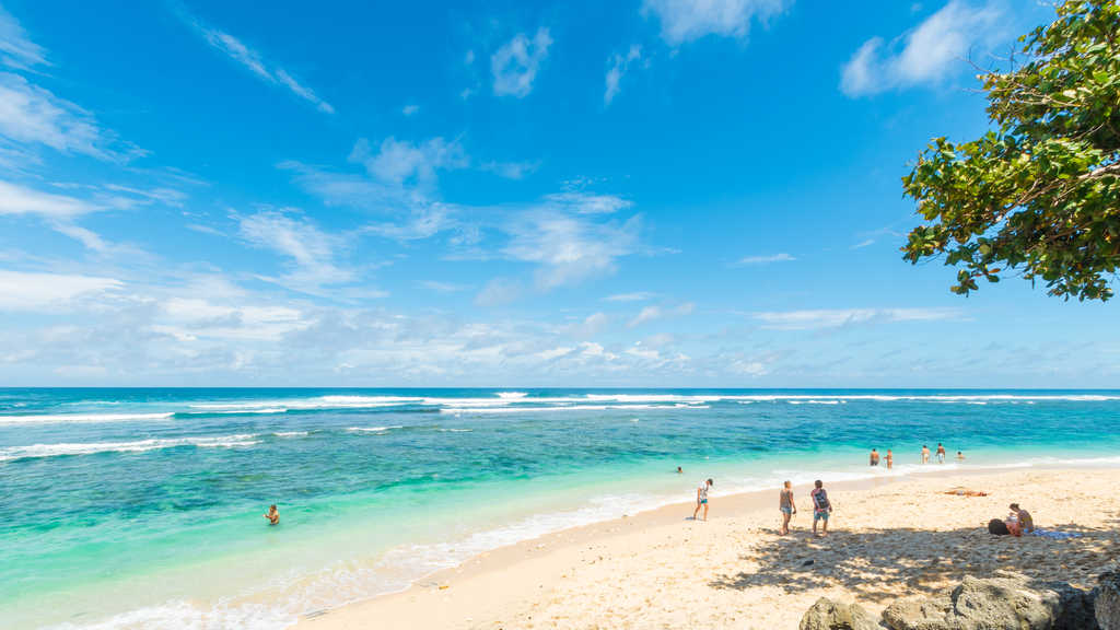 Green Bowl Beach Bali – The Ultimate Guide to Visiting