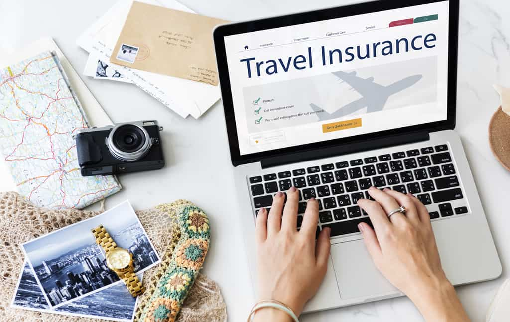 Travel Insurance – Yes or No?