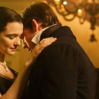 'My Cousin Rachel' Is A Masterpiece | Movie Review