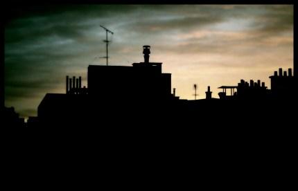 Rooftop_0