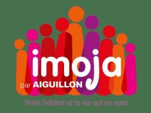 Imoja par Aiguillon (Rennes)