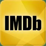 Lien vers le profil IMDB de Baptiste Leroy, étalonneur numérique en Bretagne