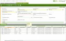 img-productos-commerce-platform-imgproductoscommerceplatformposterminaltype780px1-1
