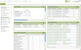 img-productos-commerce-platform-imgproductoscommerceplatformworkspace11-1