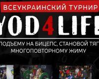 yod4life