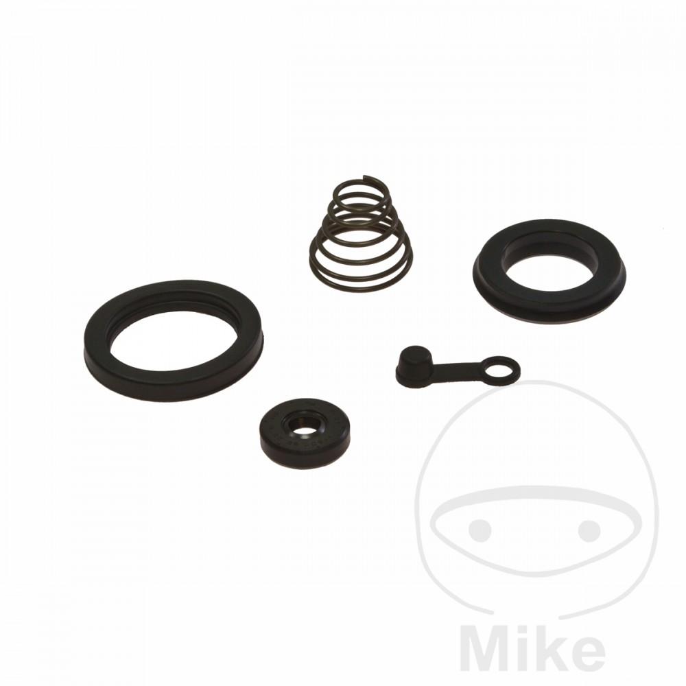 Tourmax Clutch Slave Cylinder Repair Kit CCK-201 Yamaha VMX-12 1200 G Vmax 1995