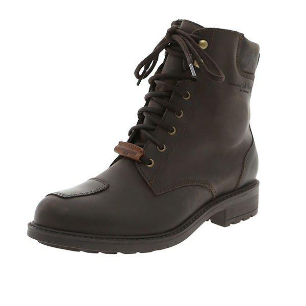 Furygan_Melbourne_D3O_WP_Boots-Brown_front_left_quarter_412166[1]