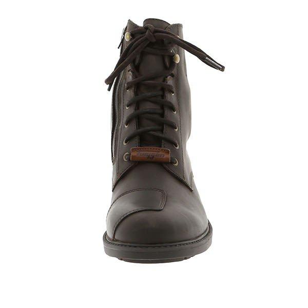 Furygan_Melbourne_D3O_WP_Boots-Brown_front_toe_412166[1]