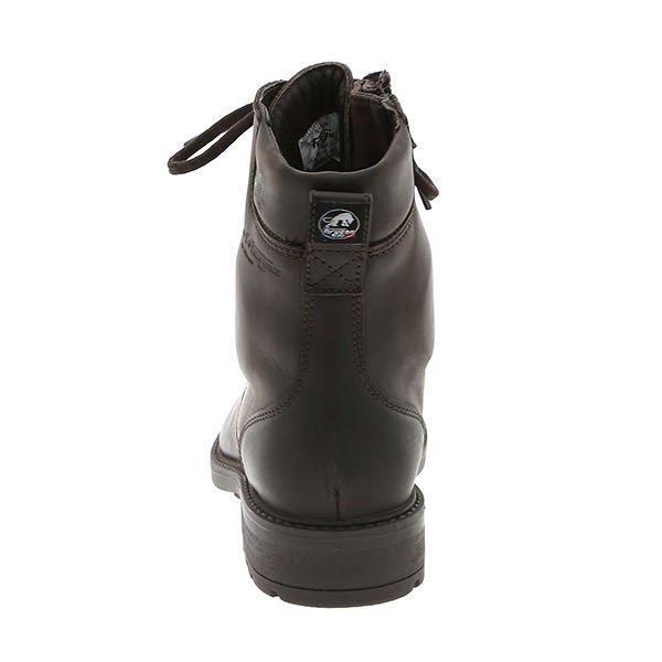 Furygan_Melbourne_D3O_WP_Boots-Brown_rear_heel_412166[1]
