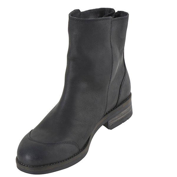 furygan_boots_fabia_d30_black_detail3[1]