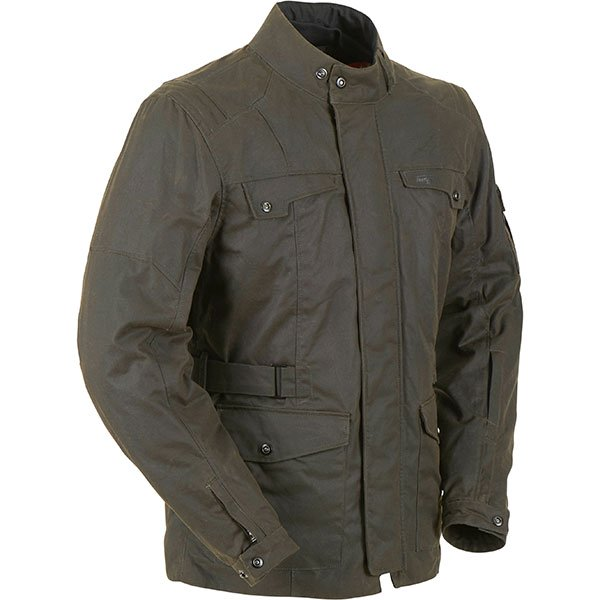 furygan_jacket_textile_thruxton_waxy_brown_detail2[1]