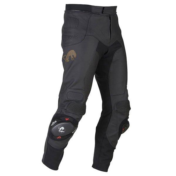 furygan_leather_sherman_trouser_black_detail1[1]