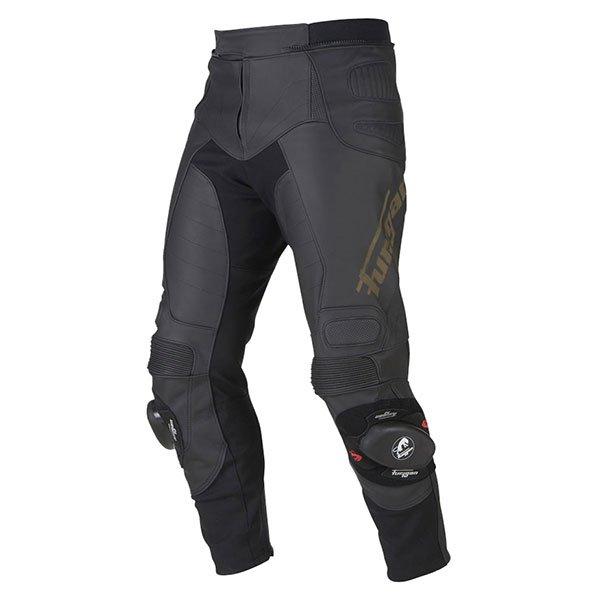 furygan_leather_sherman_trouser_black_detail3[1]