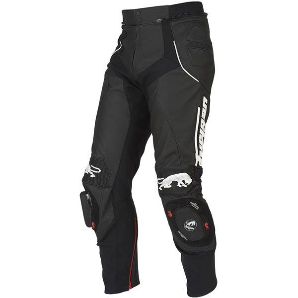 furygan_raptor_leather-jeans_black-white_detail1[1]