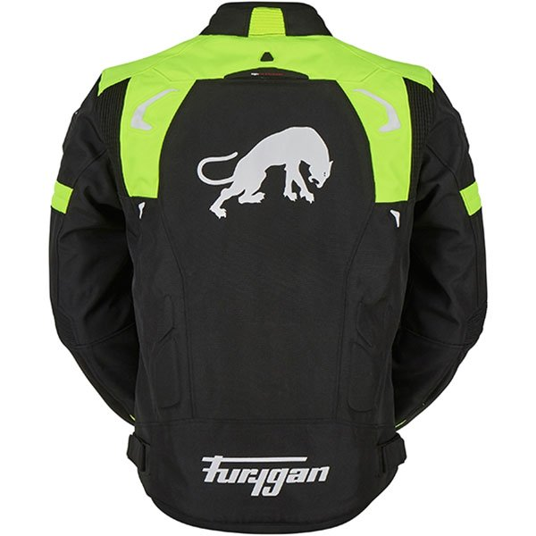 furygan_textile-jacket_blast_black-yellow_detail1[1]