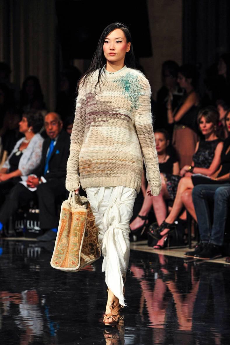 elle-fashion-next-2014-rtw-22-de-xln