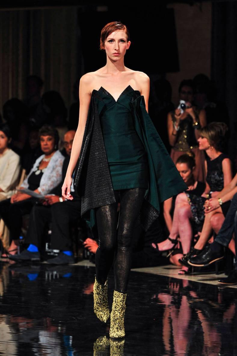 elle-fashion-next-2014-rtw-45-de-xln