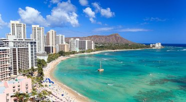 690x380-Oahu-Waikiki-Beach-Diamond-Head
