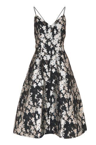 daisy-daquard-mid-prom-dress-ts35w01lmon_zoom_f_1