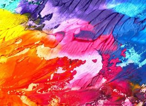 colorful, painting, background-2468874.jpg