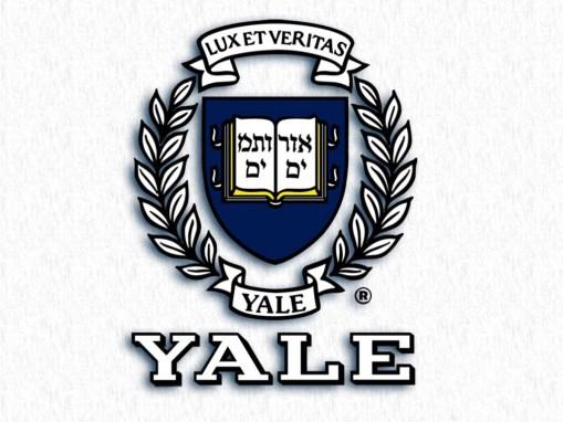 Yale%20University%20Logo