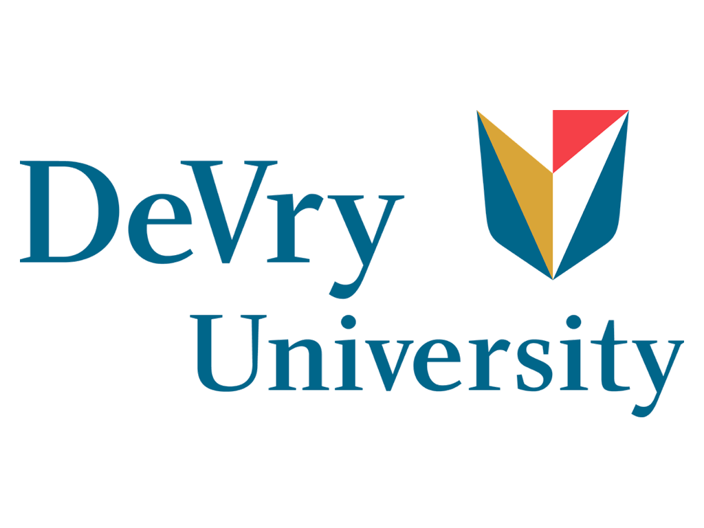 The FTC Is Investigating Devry University For Misleading Students About Employment and Income Prospects  After Graduation