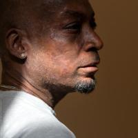 Jurors awards $289 million to Dewayne Johnson they say got cancer from Monsanto's Roundup weedkiller