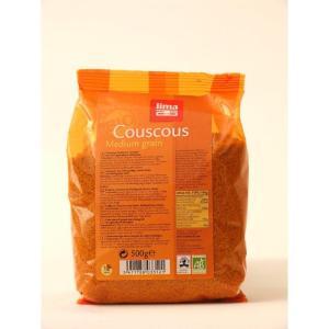 Cuscusdingraudurbio500g-2939-4.jpg