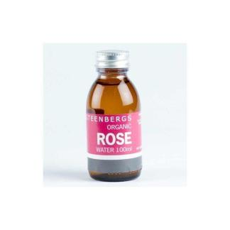 apa-de-trandafiri-bio-100ml-828-4.jpeg