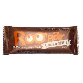 baton-raw-bio-cu-miez-de-cacao-si-migdale-30g-795-4.jpeg