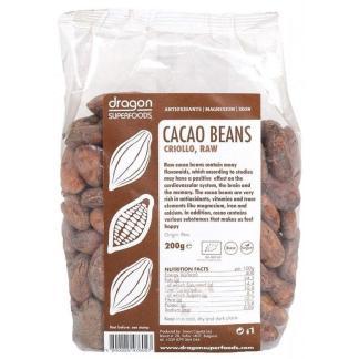 boabe-de-cacao-intregi-bio-200g-567-4.jpeg