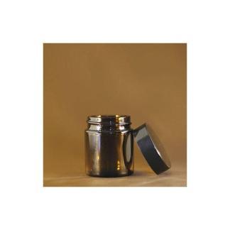 borcan-de-sticla-ambra-cu-capac-30-ml-2388-4.jpg