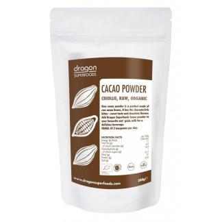 cacao-pudra-organica-raw-200g-43-4.jpeg