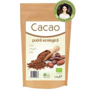 cacao-pudra-raw-bio-125g-1849-4.jpeg