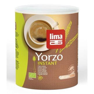 Cafea Bio și Înlocuitori
