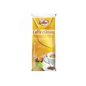 cafea-ginseng-bio-250-g-1330-4.jpg