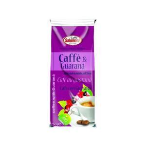 cafea-guarana-bio-250-g-1331-4.jpg