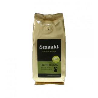 cafea-macinata-honduras-medium-prajita-bio-250g-smaakt-2777-4.jpg
