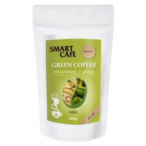 cafea-verde-macinata-decofeinizata-cu-cardamom-bio-200g-31-4.jpg