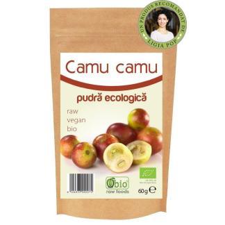 camu-camu-bio-raw-60g-2128-4.jpeg
