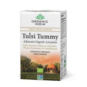 ceai-digestiv-tulsi-busuioc-sfant-tummy-cu-ghimbir-plante-savuroase-si-condimente-32-4-gr-3037-4.jpeg