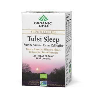 ceai-tulsi-sleep-cu-plante-relaxante-reconfortante-somn-calm-odihnitor-32-4-gr-3038-4_ffa9ad2a-1fd1-410c-bc23-93efea9344e9.jpeg