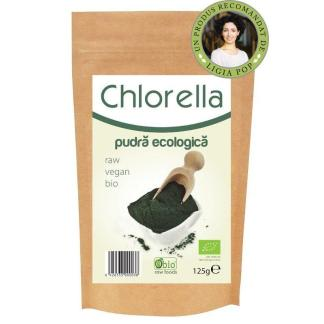chlorella-pulbere-bio-125g-1852-4.jpeg