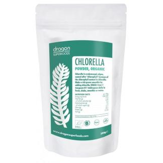 chlorella-pulbere-organica-200g-44-4.jpeg