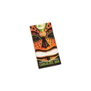 ciocolata-cu-portocale-raw-bio-70g-123-4.jpeg