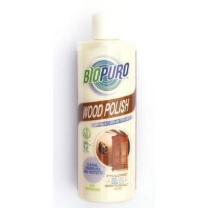 crema-hipoalergena-pentru-curatarea-si-intretinerea-lemnului-bio-300ml-467-4.jpeg