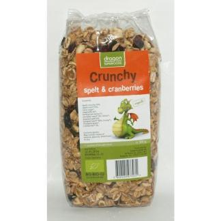 crunchy-cu-spelta-si-merisor-bio-300-g-983-4.jpg